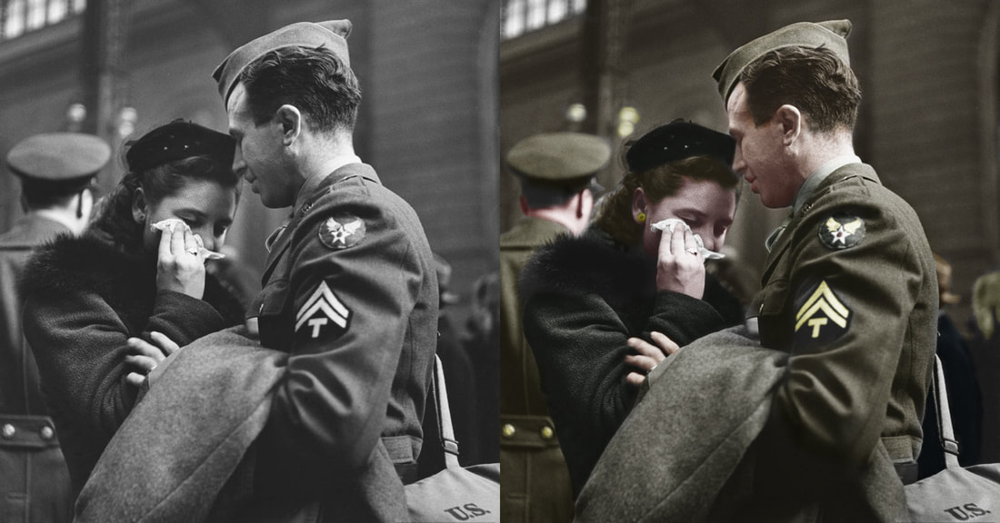 vintage-ww2-photos-war-couples-kiss-love-romance-13-coloured_orig.jpg